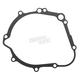 Stator Cover Gasket - EC1278032AFM