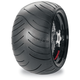 Rear AM42 Venom R 330/30VR-17 Blackwall Tire - 90000001215