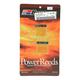 Power Reeds - 648