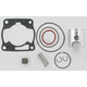 Pro-Lite PK Piston Kit - PK1553