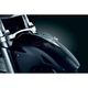 Deco Eagle Fender Ornament - 7333