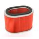 Air Filter - 12-90010