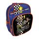 MX Superstars Back Pack - 3119-109