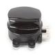 Black Side Hinge Ignition Switch - 2106-0225