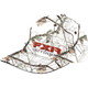 APHD Snow Outdoor Hat