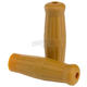 Natural Radial Rubber 1 in. Grips - 03-61N