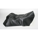 Saddle Skin Replacement Seat Cover - AW111