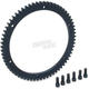 66 Tooth Starter Ring Gear - 2171-0011