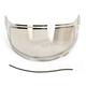 Platinum Fuel/Nitro Dual Lens Shield - 15426.00000