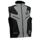 Stealth Expedition Vest