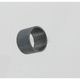 Primary Cover Bushing For P-85 - PCB347