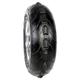 Front DI2029 Sand Master 21x7-10 Tire - 31-202910-217A