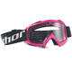 Enemy Youth Goggles - 2601-0720