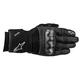 Black Polar Gore-Tex Glove