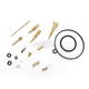 Carb Repair Kit - 1003-0355