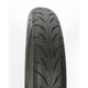 Front HF918 100/90H-19 Blackwall Tire - 25-91819-100