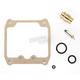 Economy Carb Repair Kit - 18-5107