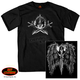 Reaper Wings T-Shirt