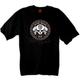 Skull Trio T-Shirt