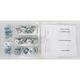 Plastics Fastener Kit - HON-0911024