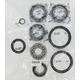 Differential Bearing Kit - 1205-0181