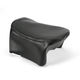 Black ATV Seat Cover - AM104