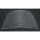 Clear 13 in. Windshield For HD Touring Fairing - S-130-13