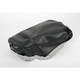Black ATV Seat Cover - AM102