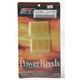 Power Reeds - 534