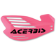 Pink X-Force Handguards - 2170320026