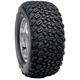 Front or Rear HF-244 25x12-9 Tire - 31-24409-2512A