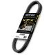 XTX (Extreme Torque) Belt - XTX5019