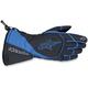 Radiant Drystar Gloves