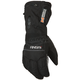 Womens TX Heated Gloves