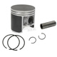 Piston Assembly - 73mm Bore - 09-727