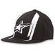 Black Official Hat