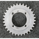 Mini Gears For All 120cc Mini-Sleds - 30101032