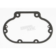 Clutch Release Cover Gasket - 36805-06-F