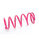 Pink Clutch Spring - PS-11