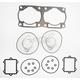Hi-Performance Full Top Engine Gasket Set - C1024