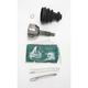 CV Joint Kit - 0213-0291