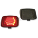 Standard LED Taillight - V-ROD-STD-I-F
