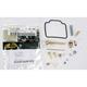 Carburetor Rebuild Kit - 1003-0230
