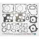 Top End Gasket Set for Twin Cam - C9951