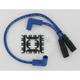 8mm Plug Wire Set - 171100-B