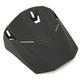 Visor for Force Helmet - 0132-0544
