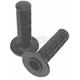 Grips for BBR Motorsports Handlebar/Riser Kit - 500-BBR-1001
