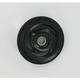 Idler Wheel w/Bearing - 4702-0085