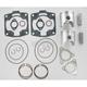 Piston Kit - SK1314