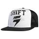 Washout Snapback Hat - 07271-058-OS